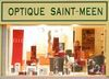 Optique Saint Meen